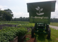 Chain of urban NKY farms is growing
