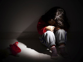 Will voters pass tax hike to help abused kids?