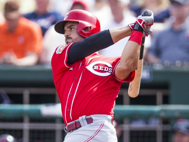 Image result for eugenio suarez