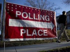 Why don't more people vote?
