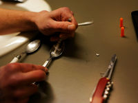 NKY Forum sheds light on heroin epidemic