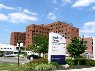 Why was Cincy VA nurse removed from duty?