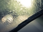 Tips to help you drive during severe weather