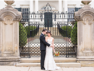 9 wedding venues that will add wows to your vows