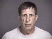 Prosecutor: Man hid cameras in women's bathrooms