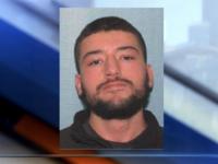 Man who shot deputy sentenced to 36 years