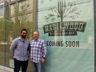 Maplewood Kitchen and Bar opening in Mason