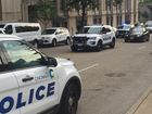Is CPD policy stalling speed enforcement?