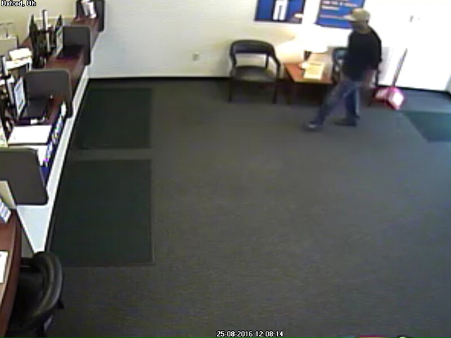 Ez payday loan topeka picture 4
