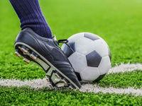 Newport welcomes back girls soccer