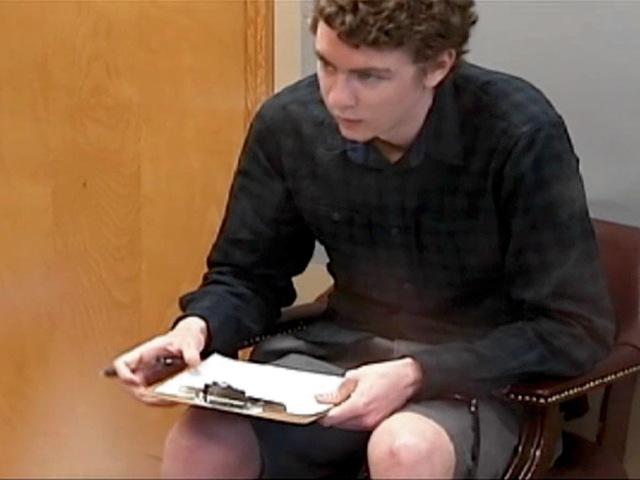 Sex offenders register ohio