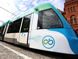 One year in, what's next for the streetcar?