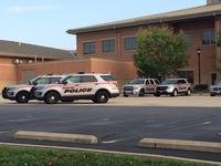 Mason police giving women's self-defense classes