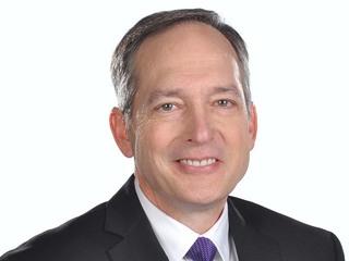 Craig Cheatham