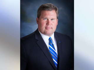Thomas More College loses its president