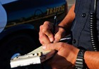 Should cops write more tickets?