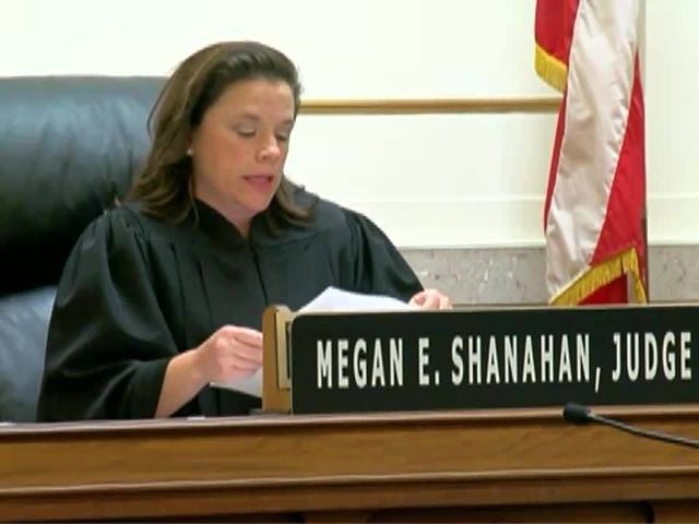 Judge rules on request for juror questionnaires