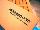 Analysis: How we missed Amazon's short list