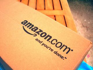 Analysis: How we missed Amazon's short list