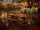 Rosedale bar in OTR sets grand opening date