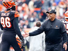 9 things we'll remember about Marvin Lewis