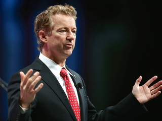 Rand Paul: Here's how to replace Obamacare