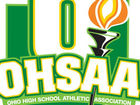 OHSAA seeks a deterrent for number of transfers