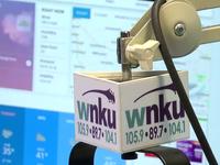 New WNKU will join crowded Christian radio scene