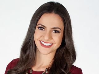 Jaclyn DeAugustino