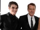 Why this 'Breaking Bad' star loves Cincinnati