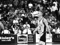 This '90s NKU star is still free-throw king