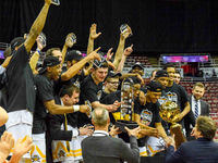 NKU's story is about more than a tourney berth