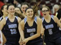Who will rule Cincinnati girls' hoops?