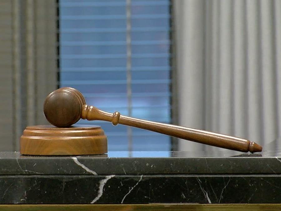 Judge to decide 'Marsy's Law' ballot question in Kentucky - WCPO Cincinnati, OH