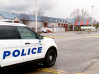 'Turf war?' How police say club shooting started