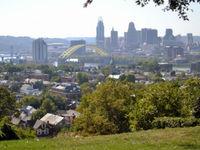 Local organizers aim to continue Bellevue's boom