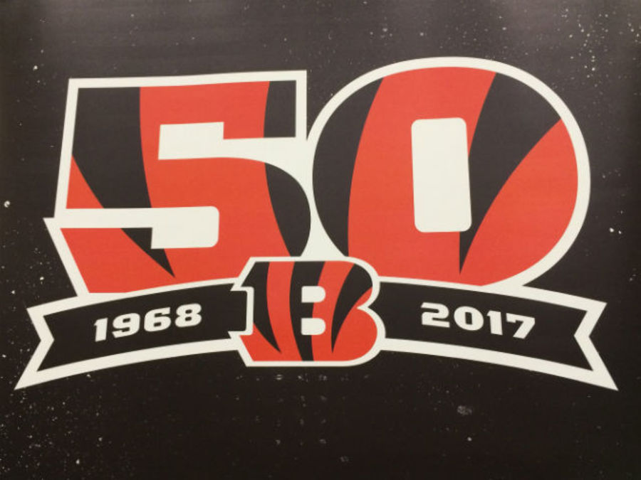 Bengals Invite Fans Media To Pick Top Stars Of The Past