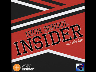 High School Insider with Mike Dyer