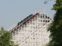 Kings Island looks to hire more than ever