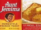 Recall: Don't eat these frozen breakfast foods