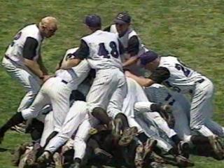 Sports Vault: '99 Elder baseball title was huge