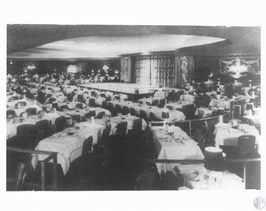 40 years later: The Beverly Hills Supper Club fire as told by the ...