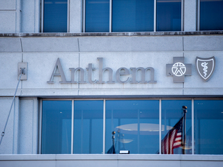 Anthem won't pay for non-emergency ER visits