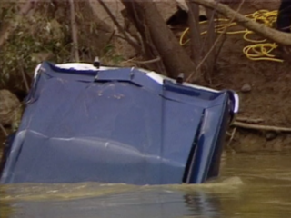 Vault: Fatal 1989 bridge collapse nearly avoided