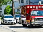 Overdoses down dramatically in Middletown