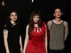 Le Butcherettes debut new songs for WCPO