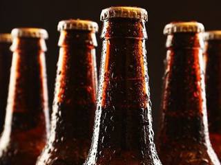 Lawmakers cast doubt on Indiana beer law change
