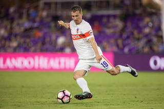 FC Cincy beats Detroit 4-1 in extra time