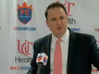 Why CPS board may walk away from FC Cincy deal