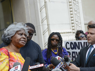 DuBose family may never get apology from Tensing